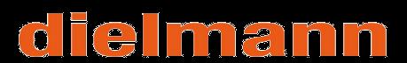 axel dielmann – verlag